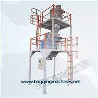 charcoal packaging machine, coal packing machine