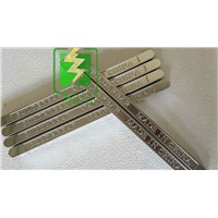 Factory supply excellent welding lead free tin solder bar