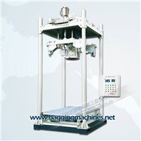 big bag filling machine,1 ton bag filling machine,big bag packing machine