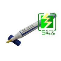 Kester rosin flux pen for electrical soldering