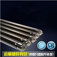 Solar Vacuum Tube 58*2000mm