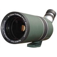 38-114X70 Zoom Maksutov-Cassegrain Bird Watching Spotting Scope