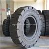 OTR Solid Tyre 16.00-25, 18.00-25, Loader Solid Tire