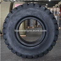 Blender Mixer Loader Trailer Industrial Tire 12.00-20/8.00