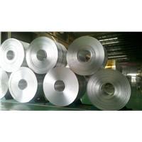 5052 Aluminum Coil Aluminum sheet Aluminum foil
