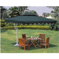 Luxury Outdoor Garden Umbrella