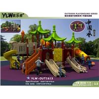 children amusement playground,kids school slide playground,amusement outdoor playground slide