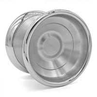 Titanium alloy yoyo premium yo-yo