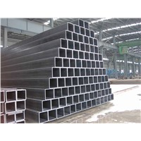 3x3 square tubing in China Dongpengboda