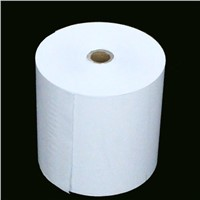 Best Quality for Wholesale Price ATM Cash Roll, 80*80