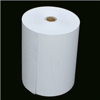 SIGO 57mm x 50mm Pos Printer Thermal Roll Thermal Paper Roll Price