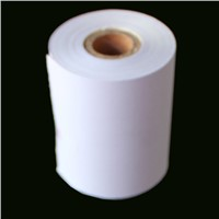 Dongguan Factory,High Quality Thermal Paper 80*80 Wholesale Price