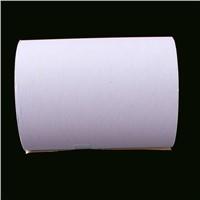 Thermal Paper 80*70 65gsm