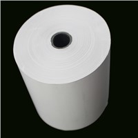 80mm*80mm Supermarket Thermal Paper POS Machine POS Thermal Paper