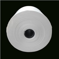 High Quality Thermal Paper for Cash Register 65GSM/55GSM/48GSM