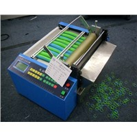 Automatic rubber band cutting machine,rubber tube cutting machine