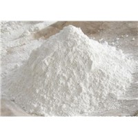 Sell high purity titanium dioxide