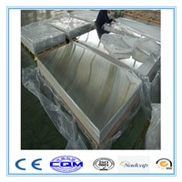 1060 1050 1100  World Wide Selling Branded Aluminium Sheet with mill finished Surface