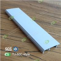 High Quality Stair Skirting Board For Marble Floor