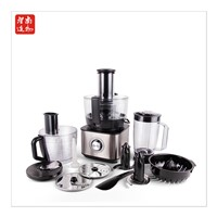 Professional multifunctional electric heavy duty commercial new national food processor