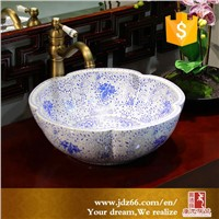 Top counter cheap copper apartment size kicthen sinks