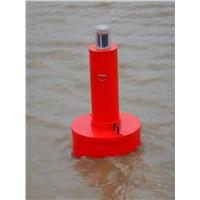 1.5m UHMWPE mark buoy