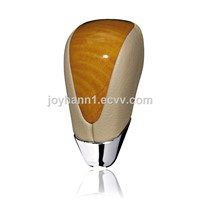 Car gear knob,Shift knob,Auto accessories