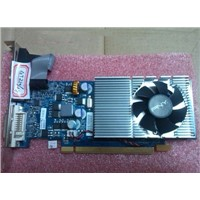 PNY GT210 1024MB PCI-E Graphics Video Card for Philips Ultrasound IU22/IE33 Repair