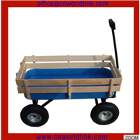 High Quality and Cheap Price Kids Cart