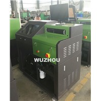 WZS709 COMMON RAIL INJECTOR TEST EQUIPMENT