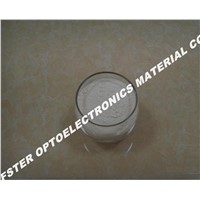 Cerium Oxide Polishing Powder PD-3002