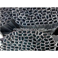 Hot Selling Steel Oval Pipe,Steel Pipe