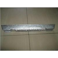 Aluminum Ingot ,Pure Aluminum Ingot 99.9%