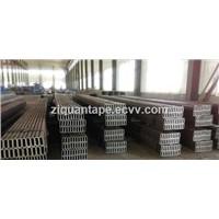 Square Steel Tube,Building Material,Steel Tube