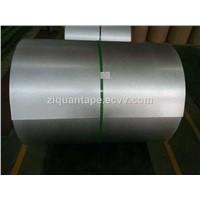 Prepainted Steel Coil,Steel Coil