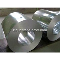 Aluzinc Steel Coil,Meetal Sheet Oil