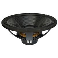 "18NW100--RMS 650watts Professional Audio 18 inch Neodymium Subwoofer Speaker 4"" voice coil"