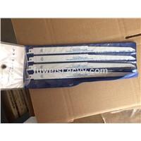 Bi-metal & HSS hacksaw blade series