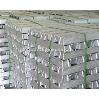 Tin Ingot 99.99%,High Quality Tin Ingot,Factory Hot Sale