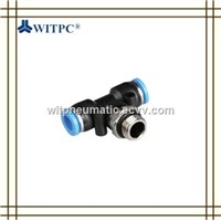 PNEUMATIC PIPE FITTING (WPC8-G02)