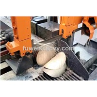 M42 Bi-Metal Band Saw Strip