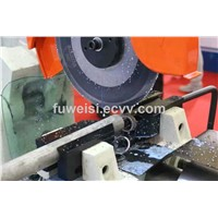Super PVD Coated Circular Saw Blade