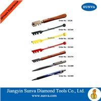 SUNVA-GC Glass Cutter/Diamond Glass Cutting Tools