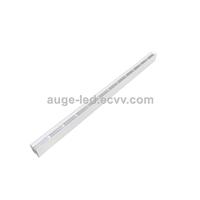 0.6m/1.2m LED Linear Light with Ledil Lens, 600mm/1200mm 20-60w Linear Light, UGR<19, Dali Dimming