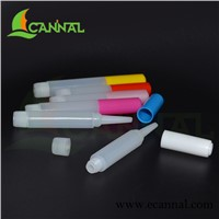 Ecannal 1ML 1.5ML 2ML Mini E Juice Sampler Pack Vials