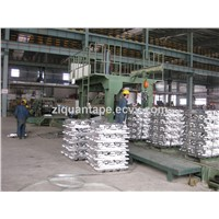 Aluminum Alloy Ingot Metal Ingot
