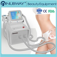Newest CE Approved Fat Freezing Body Slimming Weight Loss Whole Body Cryolipolysis Machine For Sale