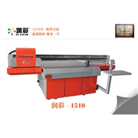 Toshiba Head Advertising Signs Printer 1500x1000mm Format