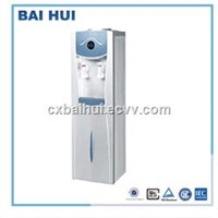 water dispenser hot&cool BH-03