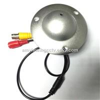 700TVL HD Mini Flying Saucer  Camera Security Pinhole Lens UFO Hidden Camera New Model